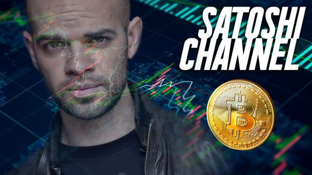 Satoshi Channel <span>DAILY PROFITS THANKS TO CRYPTOCURRENCIES</span>