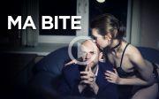 Coach sexuel - Pimenter votre vie sexuelle